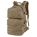 RATEL Mk2 Helikon Tactical Backpack - Cordura - Coyote 25L
