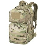 RATEL Mk2 Helikon Tactical Backpack-MultiCam