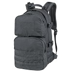 RATEL Mk2 Helikon Tactical Backpack - Cordura - Shadow Grey 25L