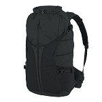 Helikon-Tex Summit Tourist Backpack -Black 42L