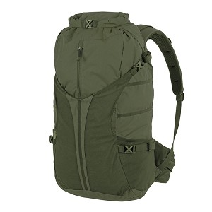 Helikon-Tex Summit Tourist Backpack -olive green 42L