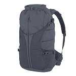 Helikon-Tex Summit Tourist Backpack -Shadow Grey 42L