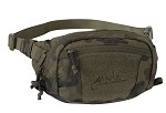 POSSUM Waist Pack Helikon-tex- Polish wodland