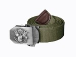Helikon Army Belt Oliv