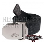 Helikon Belt Black