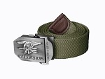 Helikon Navy Seal Belt Olive