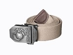 Helikon US Marinesl Belt Beige
