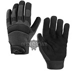 HDR Tactical Gloves black