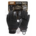USM Tactical Gloves