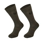 Hunting Socks PERFORMANCE Comodo SMW1-Olive