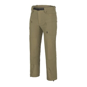 Helikon-Tex BLIZZARD Pants - StormStretch - Adaptive Green