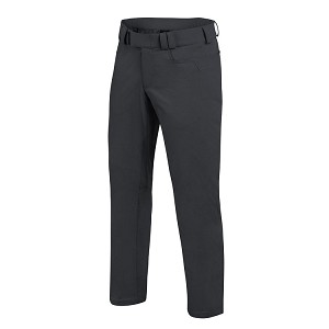 CTP Helikon-Tex Covert Tactical Pants - Black