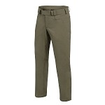 CTP Helikon-Tex Covert Tactical Pants - Adaptive Green