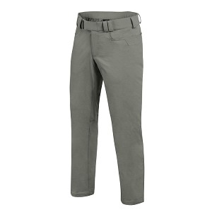 CTP Helikon-Tex Covert Tactical Pants - Olive Drab