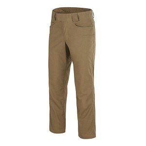 Helikon GREYMAN TACTICAL Pants - DuraCanvas - Coyote