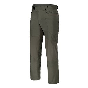 Helikon-Tex Hybrid Tactical Pants - Taiga Green