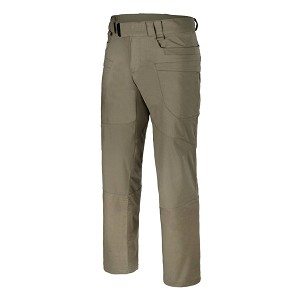 Helikon-Tex Hybrid Tactical Pants - Adaptive Green