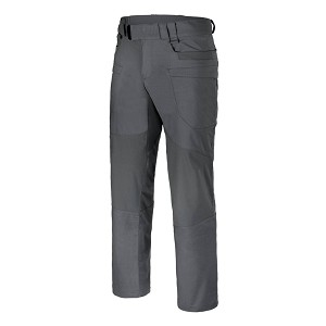 Helikon-Tex Hybrid Tactical Pants - Shadow Grey
