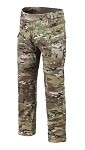 Combat Helikon-Tex MBDU Pants - NyCo Ripstop - MultiCam