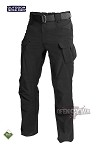 OTP-Outdoor Tactical Pants Helikon - Nylon - Black