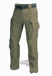 OTP Pants Helikon-Tex - Nylon - Adaptive Green