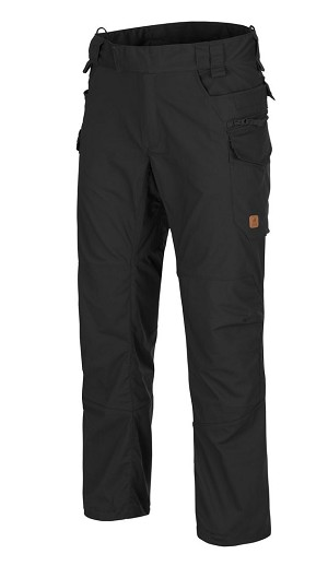 Helikon-Tex Pilgrim Pants Black