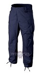 SFU NEXT Helikon-Tex Trousers RipStop - Navy Blue