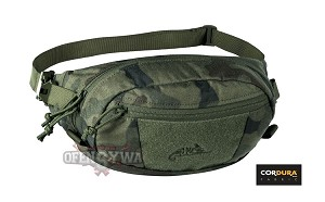 BANDICOOT Waist Pack Helikon-Tex Polish Woodland