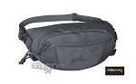 BANDICOOT Waist Pack Helikon-Tex Shadow Grey