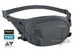 POSSUM Waist Pack Helikon-Tex- Shadow Grey