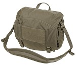 Helikon-Tex URBAN COURIER BAG Large - Coyote