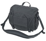 Helikon-Tex URBAN COURIER BAG Large - Shadow Grey