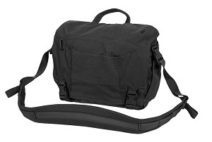 Helikon-Tex URBAN COURIER BAG Medium -Black
