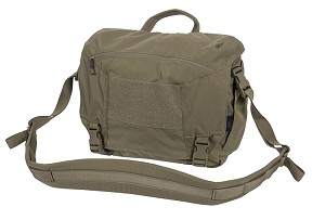 Helikon-Tex URBAN COURIER BAG Medium -Coyote