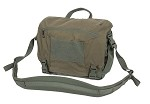 Helikon-Tex URBAN COURIER BAG Medium -Coyote / Adaptive Green