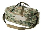 Helikon URBAN TRAINING BAG -  MultiCam