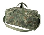 Helikon-Tex URBAN TRAINING BAG -Kryptek Mandrake