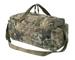 Helikon-Tex URBAN TRAINING BAG -Kryptek Highlander