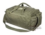 Helikon URBAN TRAINING BAG - Adaptive Green