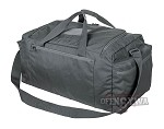 Helikon URBAN TRAINING BAG - Shadow Grey