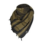 Shemagh Scarf with logo Helikon-Tex Olive Green