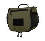 Travel Toiletry Bag Helikon-Tex Olive / Black