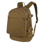 Helikon-Tex Guardian Assault Backpack - Coyote 35L