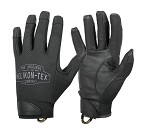 Helikon-Tex Rangeman Tactical Gloves - Black