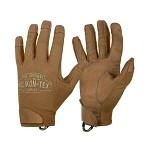 Helikon-Tex Rangeman Tactical Gloves - Coyote