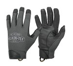 Helikon-Tex Rangeman Tactical Gloves - Shadow Grey / Black