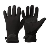 Helikon-Tex TRACKER OUTBACK GLOVES - Black