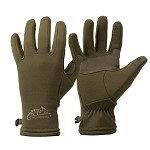 Helikon-Tex TRACKER OUTBACK GLOVES - Olive Green