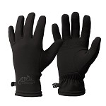 Helikon-Tex Trekker Outback Gloves - Black