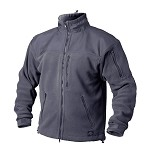 Helikon-Tex Classic Army Fleece Jacket  Shadow Grey
